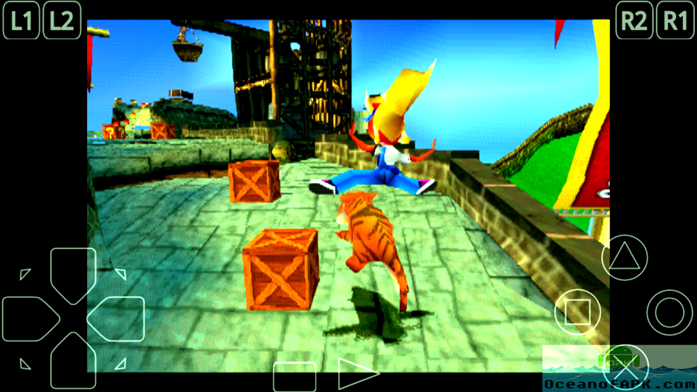 free download game ps1 for pc